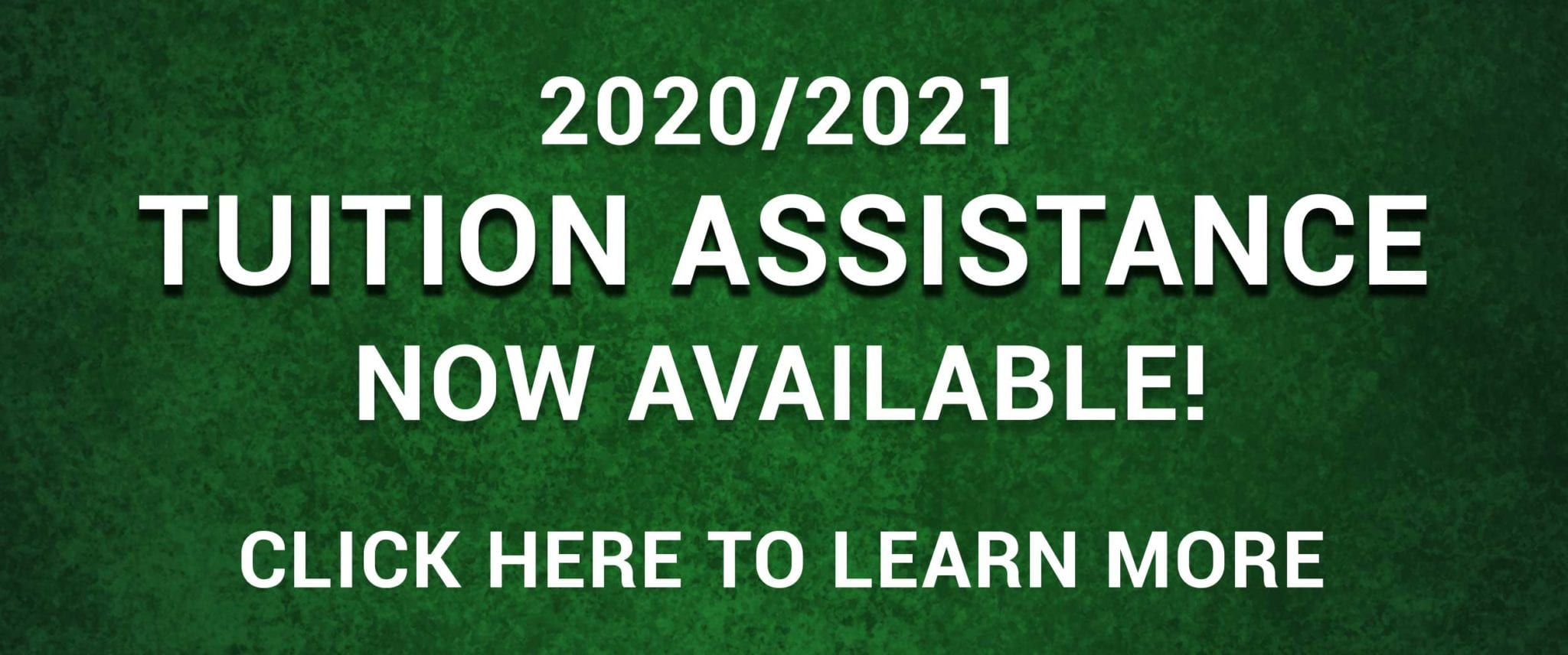 tuitionassistance20