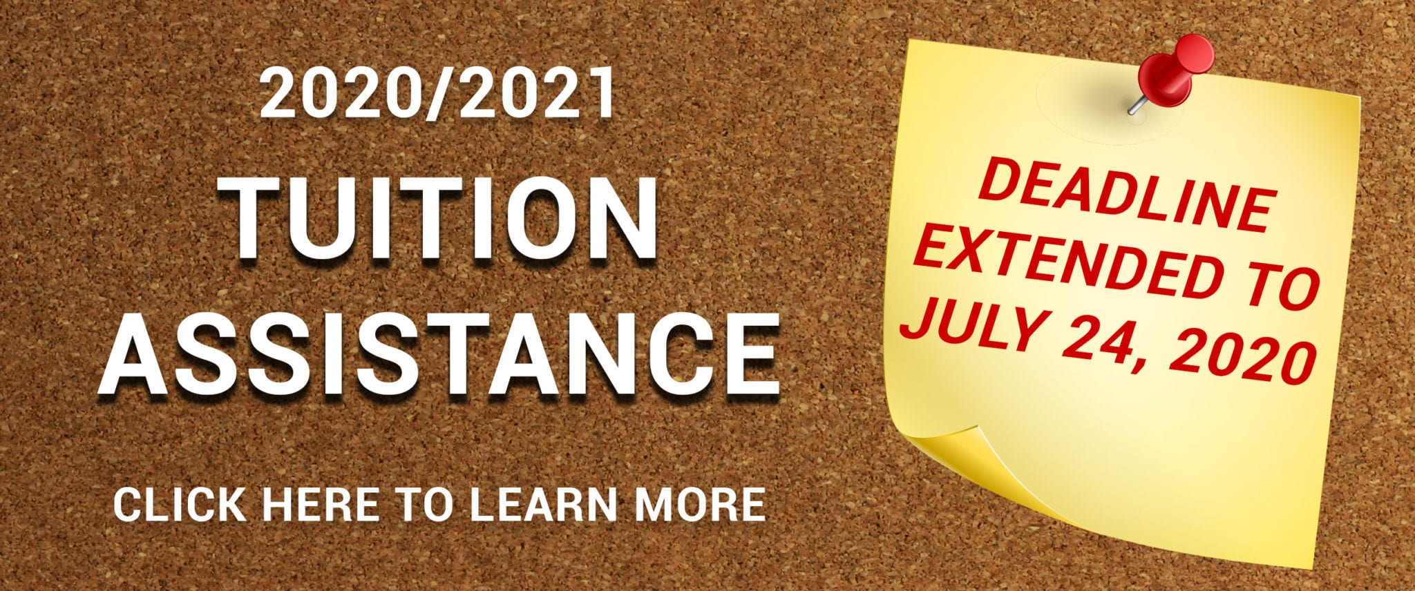 tuitionassistance20_extend