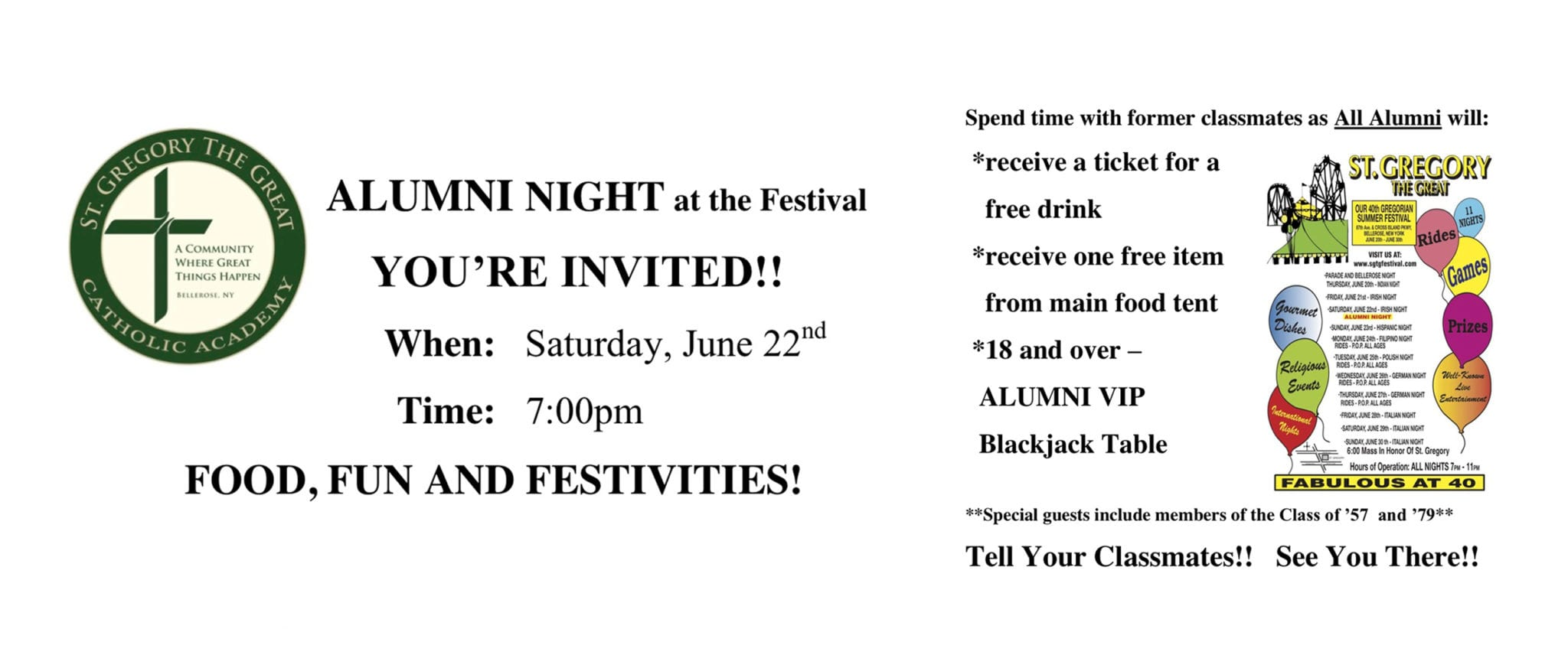 Alumni-Night-Slider