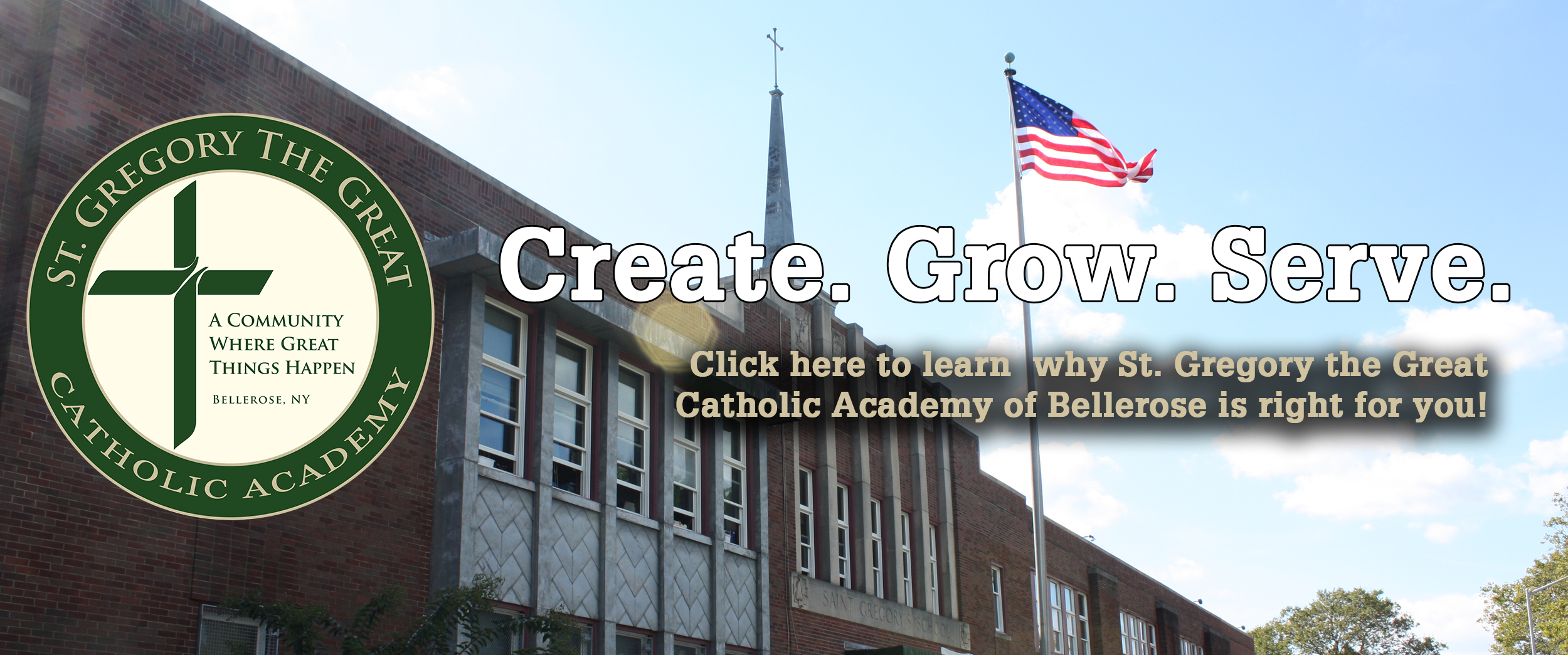 creategrowserve