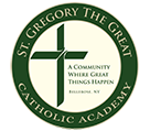 St. Gregory the Great Catholic Academy