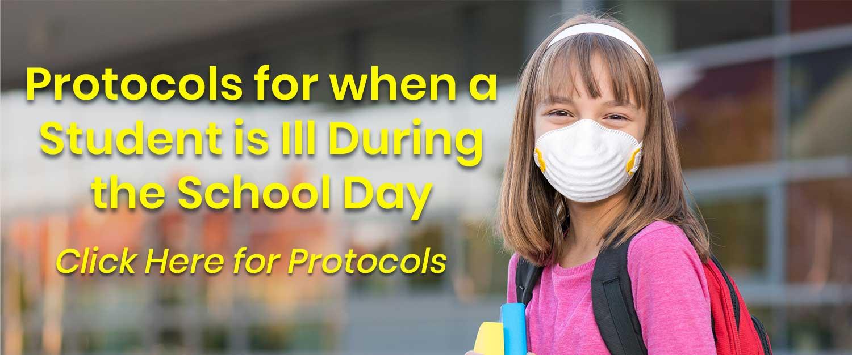 Sick-Protocols